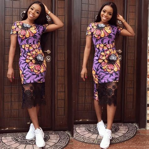 latest ankara styles latest ankara styles from instagram