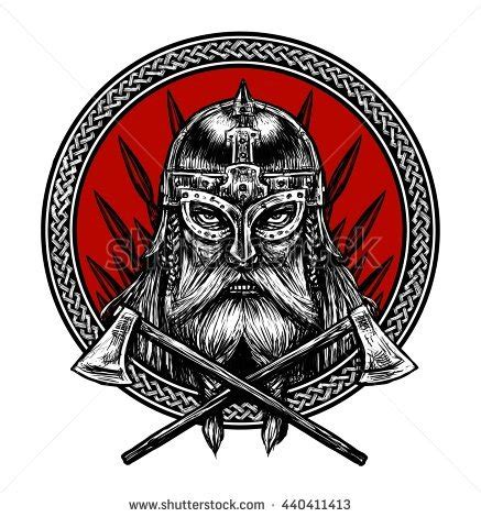 ancient viking eyewear viking head stock photos royalty free images vectors
