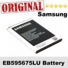 Antiglare Samsung Galaxy Note 2 N7100 Anti Minyakantigoresgores Sp premium matte anti glare samsung note 2 n7100 screen protector