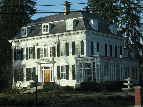 Morristown Center Detox by 1000 Ideas About Morristown New Jersey On New