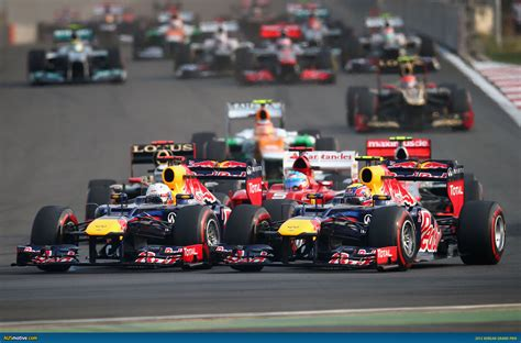 F1 Calendar 2013 F1 2013 Season Calendar Calendar Template 2016