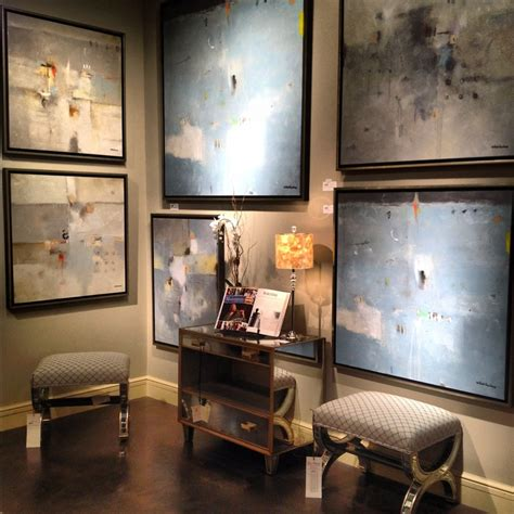 Interior Spaces Jackson Ms by 49 Best Images About The Richard High Point Showroom