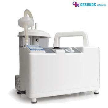 Alat Vakum Kasur alat sedot dahak dan lendir suction portable 7e abd toko medis jual alat kesehatan