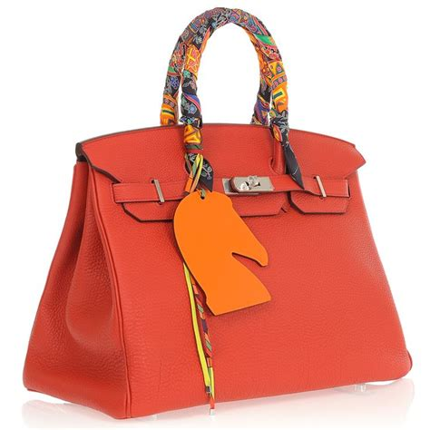 Twilly Hermes 4 hermes birkin borse with twilly birkin bag outlet