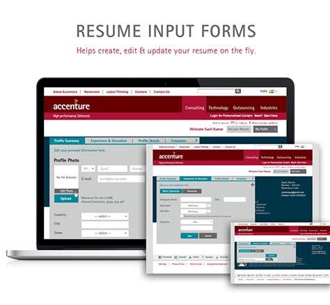 deakin resume builder deakin resume builder deakin resume builder bestsellerbookdb resume