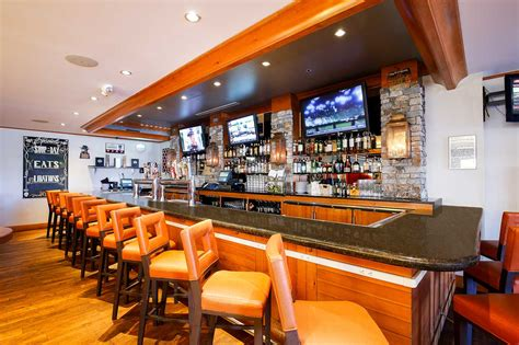tower tap grill denver airport restaurants home