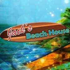 we buy houses el paso tx jack s beach house el paso tx events hold my ticket