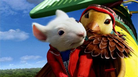 regarder vf paddy la petite souris streaming vf film complet film stuart little 2 2002 en streaming vf complet