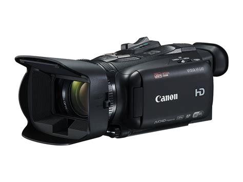 best videocamera best jen reviews