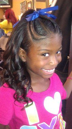 shirley temple mohawk hairdos holiday hairstyles for little black girls cutest kids
