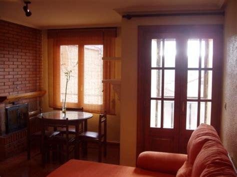 pisos de alquiler soria piso de alquiler en vinuesa pisos y casas