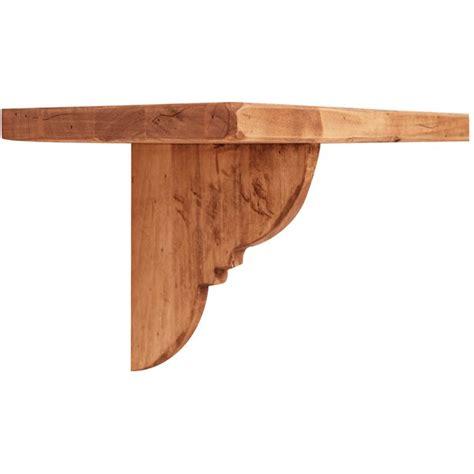 mensole di legno grezzo mensole di legno grezzo caricamento in corso piano