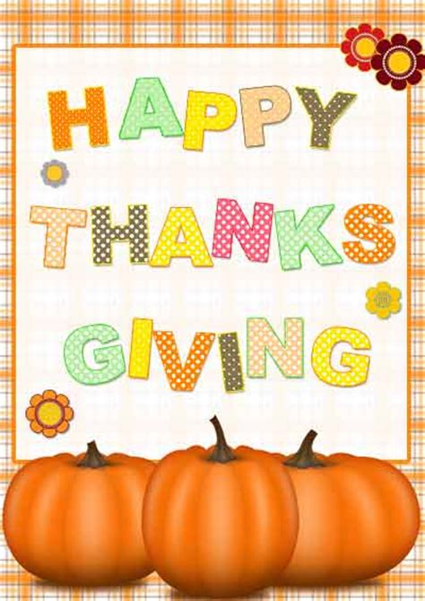 Free Thanksgiving Templates For Greeting Cards by Printable Thanksgiving Cards