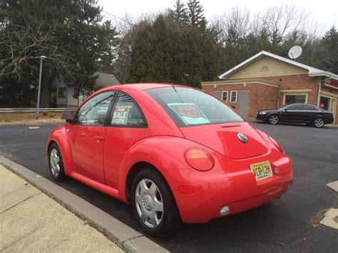 2000 volkswagen beetle for sale 2000 volkswagen beetle for sale europerformance llc