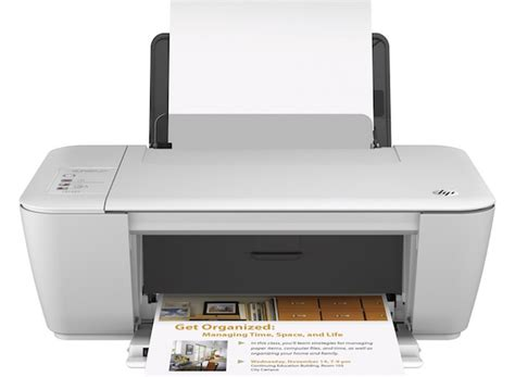 best printers for home use canon pixma ip2870 and hp