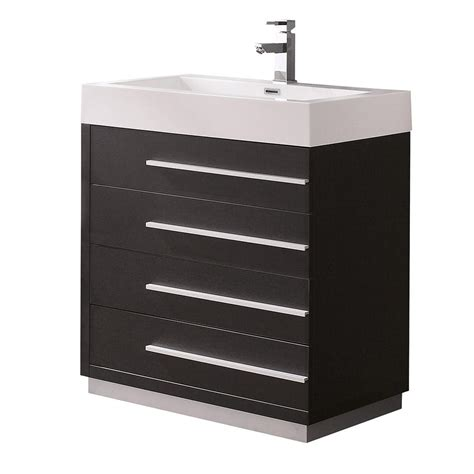 White Bathroom Vanities With Tops by 30 Inch Vanities White White Vanities With Tops