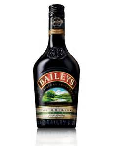 Bailey S Towing Products Baileys Original Reviews Productreview Au