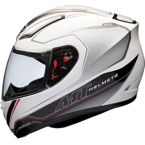 evo design helmet mt revenge evo motorcycle helmet revenge helmets