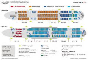 airbus a380 floor plan airbus a380 cabin layout quotes