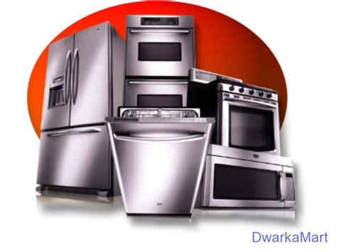 home appliance repair in dwarka sector 7 new delhi free