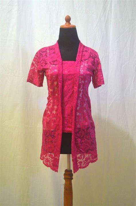Blus Batik Lendang Kutu Baru 4 98 Best Images About Raya Fashion On Sarongs