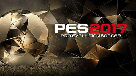 press on wallpaper pes 2017 press any button screen for pes 2016 pes patch