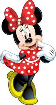 6 best images of minnie 17 mejores ideas sobre minnie mouse en de minnie mouse mini rat 243 n y