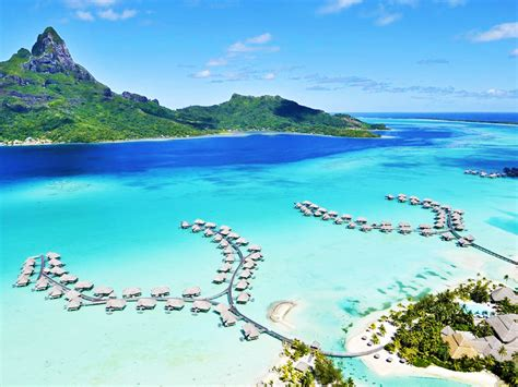 Bora Bora Pictures Collection For Free Download