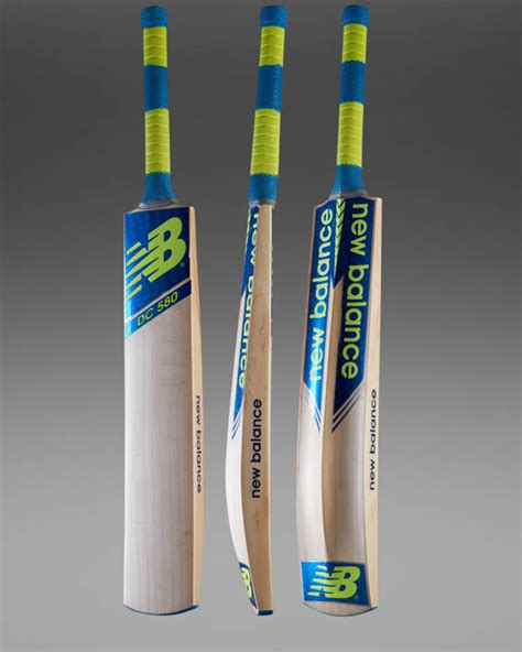 Sneaker Olahraga New Balance 580 Grey Grade Original Import new balance dc580 senior cricket bat aishi sports