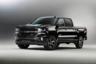 Diagram also 2000 chevy truck paint codes colors together with 1997