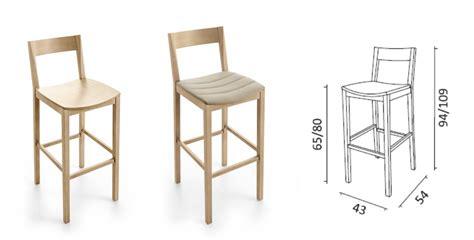 prezzi sgabelli sgabelli cucina prezzi design casa creativa e mobili