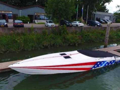 wellcraft performance boats wellcraft scarab 38 boats for sale boats
