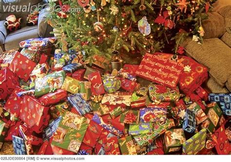images of christmas gifts under the tree lots of christmas presents under tree www pixshark com
