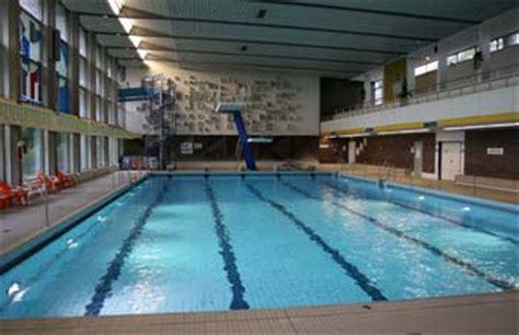 schwimmbad rommerskirchen reparatur im hallenbad vogelsang zeitung die