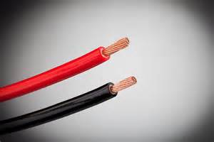 8 awg power wire products tchernov cable