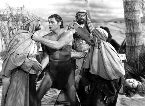 milly s jungle adventures the jungle talent show books johnny weissmuller radio time radio downloads