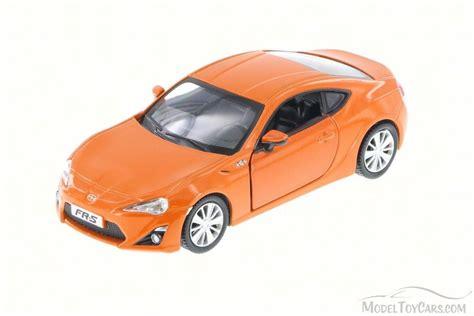toyota us1 toyota scion fr s orange uni fortune 555020us 1 33