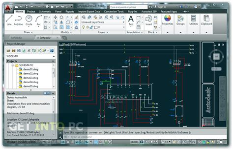 download full version of autocad 2016 autodesk autocad electrical 2016 free download