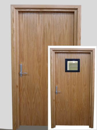 Soundproofing Interior Doors Soundproof Interior Door Soundproof Doors Sound Interior Door Studio 3d Best Soundproof