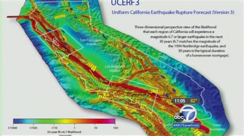 usgs earthquake map california 100 usgs earthquake map california inventory of landslides triggered by the 1994