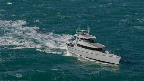 boat shop jobs steve jobs yacht page 1 iboats boating forums 598346