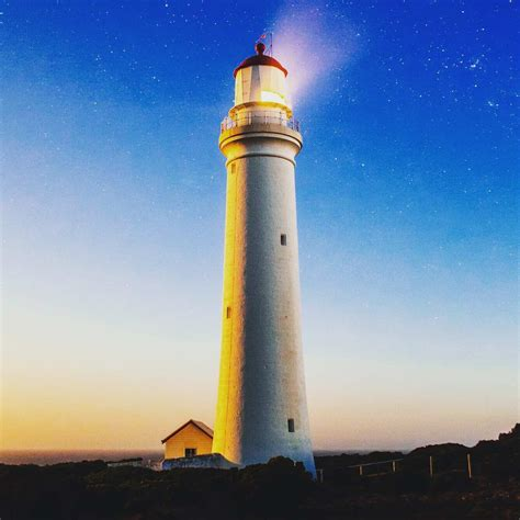 therapy wi the benefits of a lighthouse healing lighthouse healing