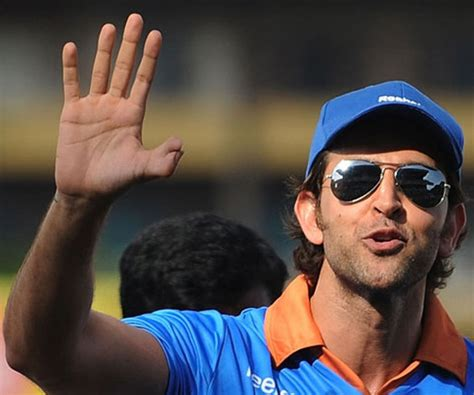 tattoo on hrithik roshan hand 17 interesting facts you didn t know about hrithik roshan