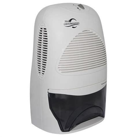 Ceiling Mounted Dehumidifier - china mini dryer peltier ceiling mounted dehumidifier