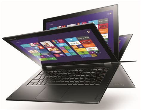 Lenovo Pro Lenovo Announces 2 Pro Ultrabook 3200 215 1800 Display
