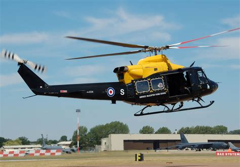 Helikopter Bell 412 army receives six bell 412 helicopters from pt