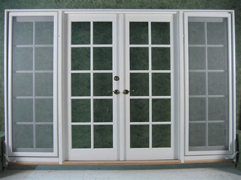 french door designs home entrance door exterior french doors excellent sliding