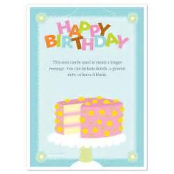 happy birthday invites template happy birthday cake invitations cards on pingg