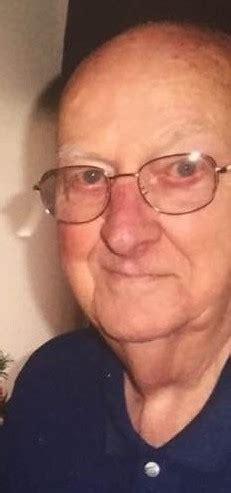 obituary for m heit photo album