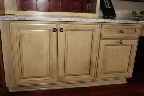 before and afters clients paint and glaze their kitchen kitchen cabinets with glaze finishes glazed multiple lines
